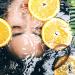 Scientific Skincare - Does Vitamin C Serum Cause Acne
