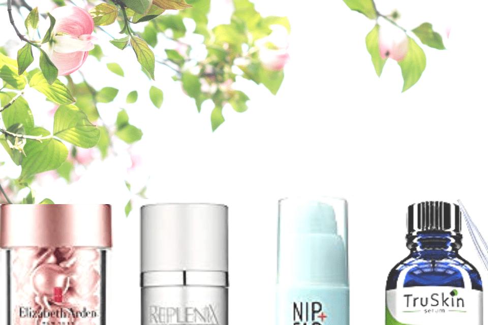 Scientific Skincare - Best Serums For Reducing Pore Size