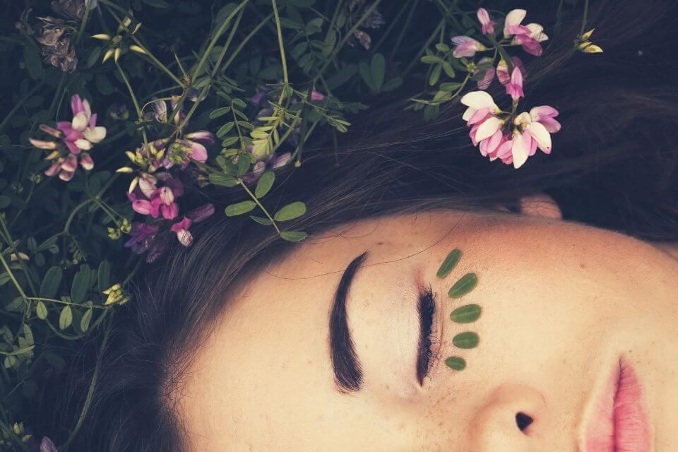 Scientific Skincare - Can Antioxidants Cure Acne?