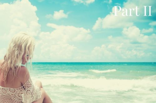 Scientific Skincare - Scientific Sunscreen Guide Part II: How is Sunscreen Tested?