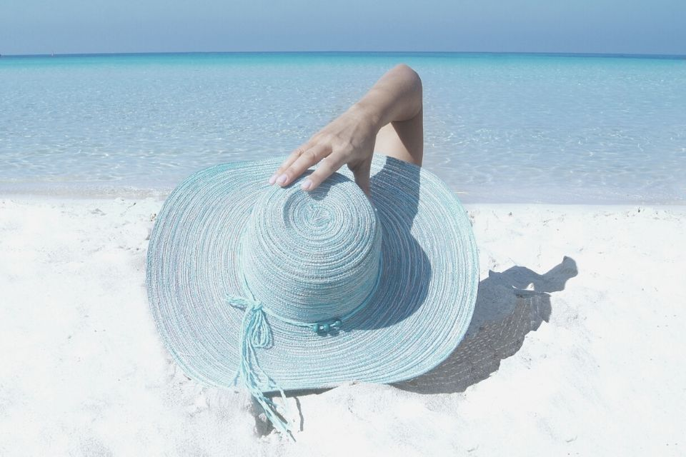 Scientific Skincare - Does Sunscreen Reduce The Risk Of Melanoma?