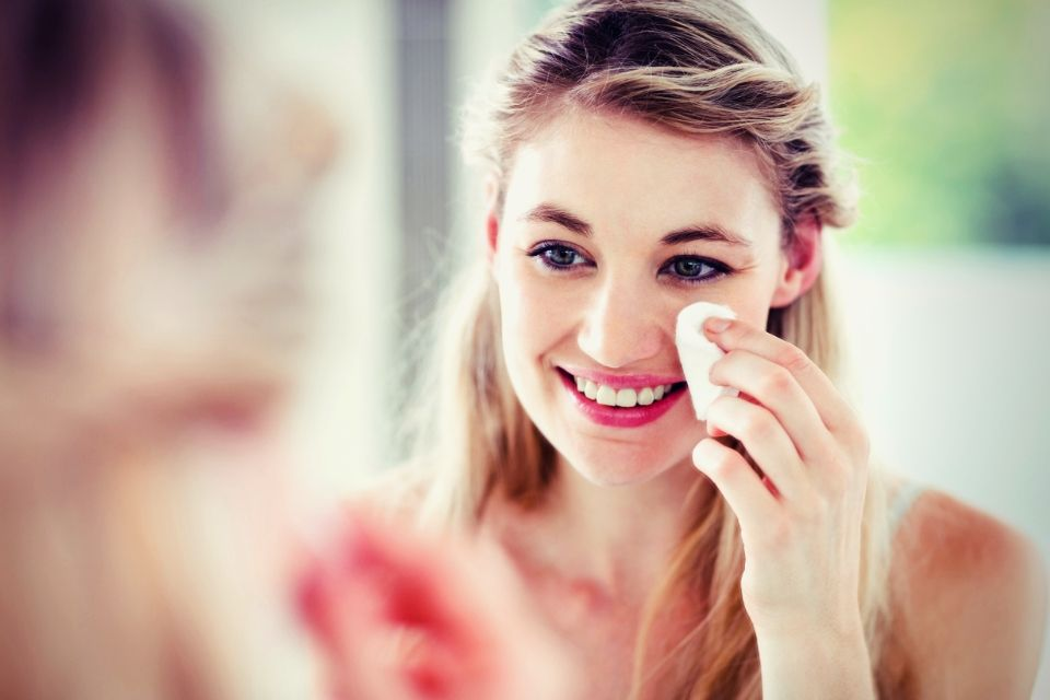 Scientific Skincare - What Is Rosacea - Symptoms, Causes, Treatments
