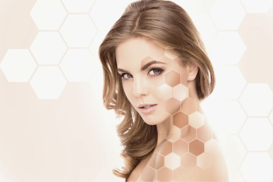 Scientific Skincare - How To Get Lighter Skin