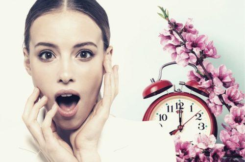 Scientific Skincare - How long do pimples last